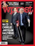 Wprost - 2018-05-14