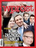 Wprost - 2018-06-04