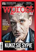 Wprost - 2018-06-18