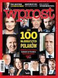 Wprost - 2018-06-25