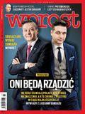 Wprost - 2018-07-02