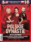 Wprost - 2018-07-09