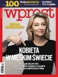 Wprost - 2018-07-16