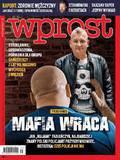 Wprost - 2018-07-30