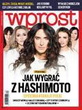 Wprost - 2018-08-20