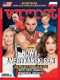 Wprost - 2018-09-03