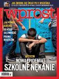 Wprost - 2018-09-10