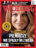 Wprost - 2018-09-24