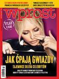 Wprost - 2018-11-12