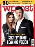 Wprost - 2018-11-25