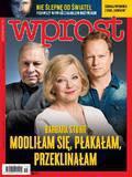Wprost - 2018-12-09