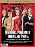 Wprost - 2018-12-16