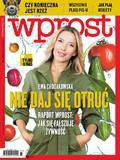 Wprost - 2019-01-13