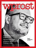 Wprost - 2019-01-20