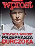 Wprost - 2019-02-03