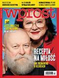 Wprost - 2019-02-10
