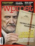Wprost - 2019-03-10