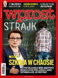 Wprost - 2019-03-24
