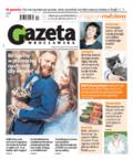 Gazeta Wrocławska - 2018-05-12