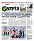 Gazeta Wrocławska - 2018-05-14
