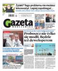 Gazeta Wrocławska - 2018-05-16