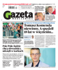Gazeta Wrocławska - 2018-05-17