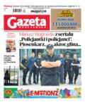 Gazeta Wrocławska - 2018-05-18