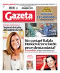 Gazeta Wrocławska - 2018-05-25