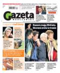 Gazeta Wrocławska - 2018-05-26