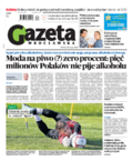 Gazeta Wrocławska - 2018-05-29