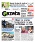 Gazeta Wrocławska - 2018-05-30