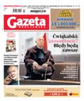 Gazeta Wrocławska - 2018-06-01