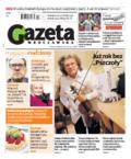 Gazeta Wrocławska - 2018-06-02