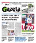 Gazeta Wrocławska - 2018-06-04