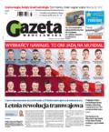 Gazeta Wrocławska - 2018-06-05