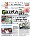 Gazeta Wrocławska - 2018-06-06