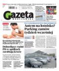 Gazeta Wrocławska - 2018-06-07