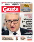 Gazeta Wrocławska - 2018-06-08
