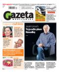 Gazeta Wrocławska - 2018-06-09