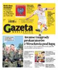 Gazeta Wrocławska - 2018-06-11