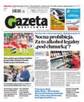 Gazeta Wrocławska - 2018-06-12