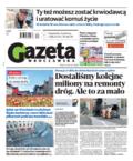 Gazeta Wrocławska - 2018-06-13