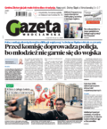 Gazeta Wrocławska - 2018-06-14