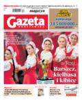 Gazeta Wrocławska - 2018-06-15
