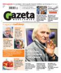 Gazeta Wrocławska - 2018-06-16