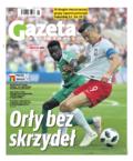 Gazeta Wrocławska - 2018-06-20