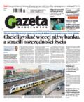 Gazeta Wrocławska - 2018-06-21