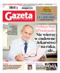 Gazeta Wrocławska - 2018-06-22