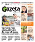 Gazeta Wrocławska - 2018-06-23