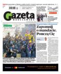 Gazeta Wrocławska - 2018-07-16